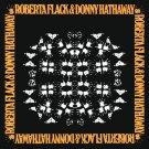 roberta flack & donny hathaway /sd7216