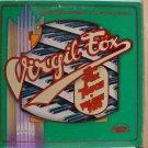 VIRGIL FOX . The Fox Touch – Volume Two ccs 7002