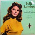 julie london / gs 1417