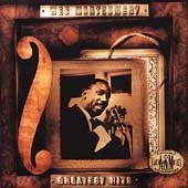 wes montgomery greatest hits / sp4247