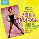damn yankees / loc1047
