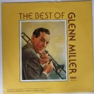 the best of glen miller / dvm1-0270