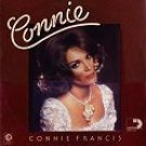 connie / connie francis / sg-69
