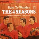 born to wander the 4 seasons / phs 600-129