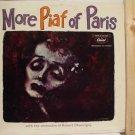 more piaf of paris / st10283