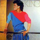 evelyn king get loose / rca afl1-4337