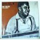 art tatum capitol jazz classics v.3 / m11028