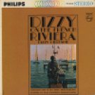 dizzy on the french riviera / phs 600-048