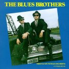 the blues brothers original soundtrack / sd16017