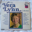 the vera lynn collection / pda 051
