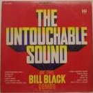bill black the untouchable sound / hl 12009