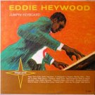 eddie heywood / jumpin keyboard / gs1423