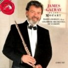 james galway plays mozart / r200809