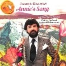 james galway annie's song / arl1-3061