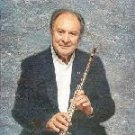 RAMPAL Plays MOZART, Two Flute Concertos & Andante LP