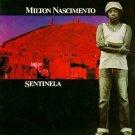 MILTON NASCIMENTO-SENTINELA-LP-ARIOLA-201610