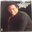 ramsey lewis the groover / ca50020