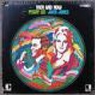then and now  / peggy lee & jack jones