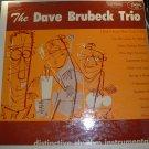 the dave brubeck trio v2 3205