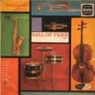 modern jazz hall of fame v 1 / dlp29
