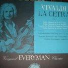 La Cetra (Vivaldi)