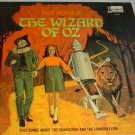 the wizard of oz / dq1328