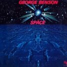 SPACE George Benson