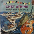 Chet Atkins Caribbean Guitar 1962 RCA