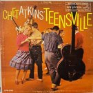 Chet Atkins' Teensville 1960 RCA