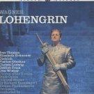 richard wagner lohengrin s3641