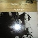 """vivaldi: concerti """"I MUSICI"""" lc3565"""