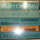 walter gieseking preludes book l ml4537