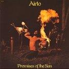airto promises of the sun / al4116