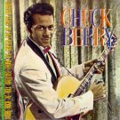chuck berry more rock n' roll rarities / 9190