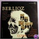 berlioz five overtures phs900-138