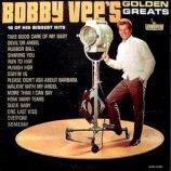 Bobby Vee's Golden Greats