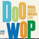 jocko vol 2 16 original golden doo wops jlps965-2