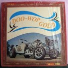 doo wop gold rare bird rercords 8003