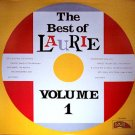 the best of laurie v.3