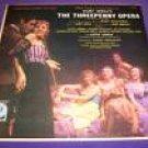 Kurt Weill, Marc Blitzstein - The Threepenny Opera (Die Dreigroschenoper)