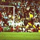 "Michael Thomas '89 Anfield 11 x 8.5"""