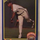 1990 Score #584 Eric Anthony RC Rookie Card