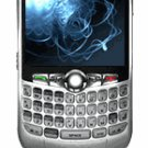 BlackBerry Curve 8310 GSM Phone