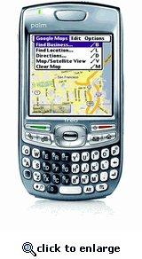 Palm Treo 680 Smartphone Unlocked