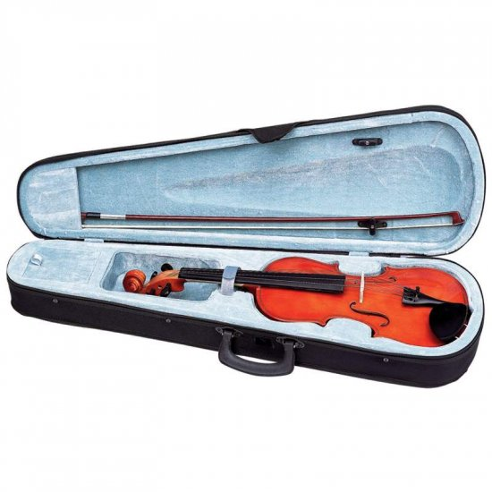 Maxam� Full Size Violin with Case and Bow