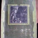 HITLER 1940s GERMAN PROPAGANDA PHOTO CARD BOOK WITH 228 CARDS