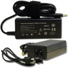 AC ADAPTER CHARGER for HP Pavilion dv1000 dv5000 dv6000