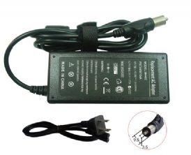 Power Supply Cord for Apple M6384LL/A M6548G/A m6548ga