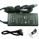 NEW Power Supply Cord for Apple MAC PowerBook G3/iBook