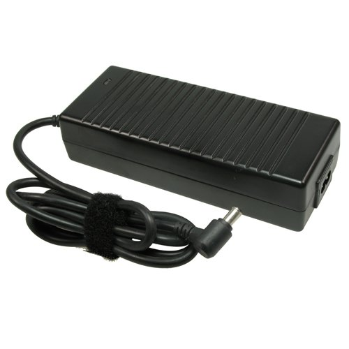 Laptop NEW AC Adapter+Power Cord for Sony VGP-AC19V15
